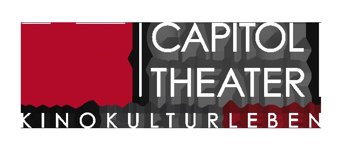capitol kino bochum preise
