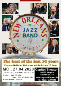 new-orleans-jazz-band-of-cologne-the-best-of-the-last-20-years-artwork-5e4c5013611cd.png